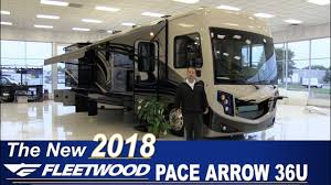 New RV: 2018 Fleetwood Pace Arrow 36U - Shakopee, Mpls, St Paul, St ... 2015 Volvo Vnl780 Fontana Ca 122268531 Cmialucktradercom Inventory New And Used Trucks Royal Truck Equipment Sold Guide Too Many Trucks State Of The Used Truck Market Pork Chop Diaries 2012 Straight Box Trucks For Sale 2016 Freightliner For Sale On Buyllsearch Box Van N Trailer Magazine Minnesota Youtube Semi Commercial Arrow Sales Truckingdepot Used Daycabs In Il Heavy Duty