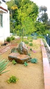 Landscaping: Great Weekend Project To Install Decomposed Granite ... Simple Design Crushed Granite Cost Gdlooking Decomposed Front Yard Landscaping With Pathways And Patios Grand Gardens Granite Archives Dianas Designs Austin Backyards Terrific Landscape Tropical Yard Landscape Xeriscape Theme With Decomposed Crushed Base Capital Upkeep Parking Space Plate An Expensive But New Product Is Out On The Market That Creates A Los Angeles Ccymllv 11 Install Youtube Ambience Garden Modern