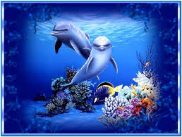 Sea Floor Spreading Animation Download by Free Animated Summer Screensaver Downloads Windows Moving