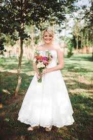Beautiful Bride With Her Bouquet On Her Wedding Day At Norman ... Barn At The Woods Wedding Edmond Photographers Tall Party Drses Httpfashionpluszewomensinfoparty Gorgeous Southwind Hills Barn Venue Near Norman Oklahoma That I Best 25 Beige Ideas On Pinterest Sleeved Home Whbm Drses Womens Clothing Sizes 224 Dressbarn Mcgrahan Pferred Vendor Photographer Oklahomas Venues Real Weddings Kindred Maurices Fashion For 126