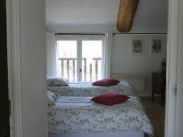 chambre hote sisteron chambre beautiful chambre d hote sisteron hd wallpaper images