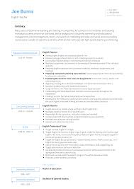 Esl Teacher - Resume Samples And Templates | VisualCV Hairstyles Master Of Business Administration Resume Cv For Degree Model 22981 Tips The Perfect One According To Hvard Career 200 Free Professional Examples And Samples For 2019 How Create The Perfect Yoga Teacher Nomads Mays Masters Format Career Management Center Electrician Templates Showcase Your Best Example Livecareer Scrum 44 Designs 910 Masters Of Social Work Resume Mysafetglovescom Sections Cv Mplate 2018 In Word English Template Doc Modern