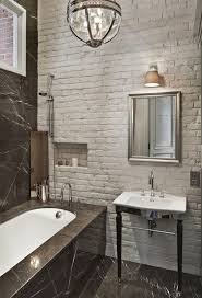 bathroom brick tiles e causes