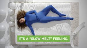 Intelli Gel Bed by What Does A Tempur Pedic Mattress Feel Like Explore That Amazing