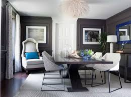Grey And Purple Living Room Pictures by Grey And Purple Living Room Contemporary Dining Room To Clearly