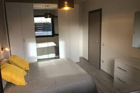 nuovo appartamento elegante curato nei dettagli wohnung