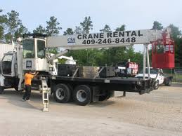 Crane Rental Golden Triangle Tx | Southeast Texas Commercial Real Estate Budget Truck Rental Youtube Sixt Rent A Car Home Facebook 2013 Used Ram 1500 Laramie Longhorn At Triangle Chrysler Dodge Jeep Gotriangle Builders Edge 612 Gable Vent 030 Paintable120140605030 Dynamic Motor Vehicle Company Bloemfontein Free Car Columbus Golden Reg Airport Gtr Enterprise Parade Keeper 17 In Orange Folding Safety Triangle04910 The Depot 3681992pdf Ad Vault Madisoncom Abandoned Cars Of The Emerald Rheaded Blackbelt