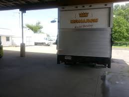 Route Delivery Service Driver - Monarch Linen Todd Chagnon Transportation Specialist Monarch Truck Center Hinotrucks Hash Tags Deskgram Daniels Close Glass Selma Enterprise Hanfordsentinelcom Calmesa Atlas Storage Centersself San Diego Self Contact Us Uhaul Moving Of Houma 133 Dr La 70364 Car Sales Certified Used Cars Trucks Suvs For Sale Specials Arroyo Grande Ca 93420 Mega New And On Cmialucktradercom Home Facebook Youtube