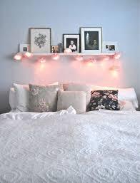 Bedroom Decorations Diy 1000 Ideas About Diy Room Decor Tumblr On