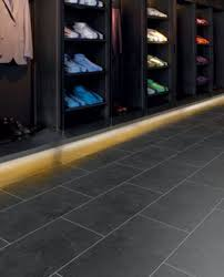 Commercial Flooring Contractors In Peterborough