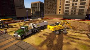 Deconstructing Construction — Construction Simulator 2 Review ... President House Cstruction Simulator By Apex Logics Professional The Simulation Game Ps4 Playstation A How To Truck Birthday Party Ay Mama China Xcmg Nxg5650dtq 250hp Dump Games Tipper Trucks Road City Builder Android Apps On Google Play 3d Excavator Transport Free Download Of Crazy Wash Trailer Car Youtube Loader In Tap Parking Apk Download Free Game Educational Insights Dino Company Wrecker Trex Remote Control Rc 116 Four Channel