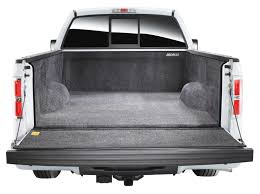 100 Truck Bed Door Rug Complete Liner Alterations
