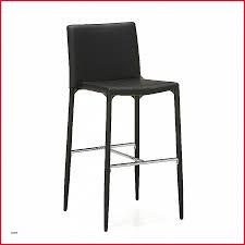 chaise de bureau transparente but chaises translucides awesome but chaise transparente chaise