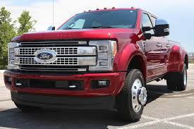 Freeway Ford Truck Sales | New Ford Dealership In Lyons, IL 60534