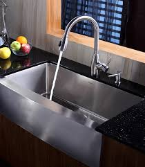 Concinnity Faucets Out Of Business by Kitchen Faucet Set Kraususa Com