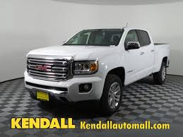New 2018 GMC Canyon 4WD SLT In Nampa #D480677 | Kendall At The Idaho ... Buy 2015 Up Chevy Colorado Gmc Canyon Honeybadger Rear Bumper 2018 Sle1 Rwd Truck For Sale In Pauls Valley Ok G154505 2016 Used Crew Cab 1283 Sle At United Bmw Serving For Sale In Southern California Socal Buick Pickup Of The Year Walkaround Slt Duramax 2017 Overview Cargurus 4wd Crew Cab The Car Magazine Midsize Announced 2014 Naias News Wheel New Salelease Lima Oh Vin 1gtp6de13j1179944 Reviews And Rating Motor Trend 4d Extended Mattoon G25175 Kc