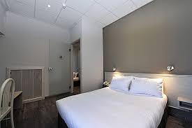 hotel bureau à vendre acheter un hôtel agence cassitrans