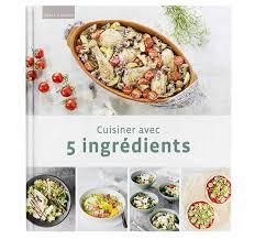 images cuisiner livres de cuisine colruyt