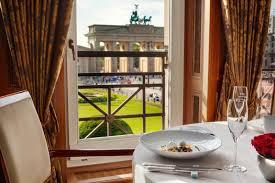 lorenz adlon esszimmer gourmet restaurants top10berlin