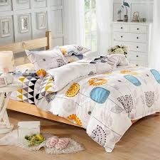 Modern Kids Bedding thebutchercover