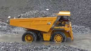 CAT 777D! Big Mining Dump Truck In Action! BEST MACHINES! - YouTube Cat Unveils Resigned 730 Ej And 735 Articulated Dump Trucks Free Picture Caterpillar Truck Caterpillar 777glrc Articulated Dump Trucks Adts Cstruction Truck 36 Piece Kids Shaped Floor Puzzle Cat Hot Wheels Wiki Fandom Powered By Wikia 150th Ct660 Yellow Mbldcj86 Mega Bloks Office Supply Hut Lil 740 Dump Truck Youtube 1996 X 2 And 1 1992 769c Trucks Junk Mail