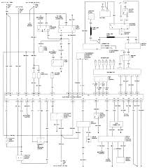 1991 S10 Engine Diagram - Wire Data Schema • Chevy S10 Exhaust System Diagram Daytonva150 Truck Parts Pnicecom 1994 Project Bada Bing Photo Image Gallery Chevrolet Front Bumper Trusted Wiring In 1986 Pick Up Fuse Box Vlog 9 S10 Truck Parts Youtube 1989 4x4 Nemetasaufgegabeltinfo Ignition Distributor Oem Aftermarket Jones Blazer Automotive Store Hopkinsville Drag Racing Best Resource 1985 Block