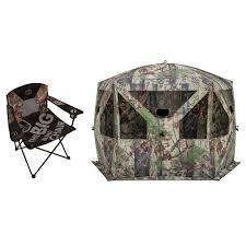 Barronett Blinds Big Blind Folding Chair + Bloodtrail Backwoods Hunting  Blind Yescom Portable Pop Up Hunting Blind Folding Chair Set China Ground Manufacturers And Suppliers Empty Seat Rows Of Folding Chairs On Ground Before A Concert Sportsmans Warehouse Lounger Camp Antiskid Beach Padded Relaxer Stadium Seat Buy Chairfolding Cfoldingchair Product Whosale Recling Seatpadded Barronett Blinds Tripod Xl In Bloodtrail Camo Details About Big Black Heavy Duty 4 Pack Coleman Mat Citrus Stripe Products The Campelona Offers Low To The 11 Inch Height Camping Chairs Low To Profile