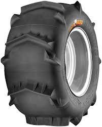 Kenda K534 SAND GECKO Tires. *SAND**LWC* | Kenda Tires | Pinterest Lt 750 X 16 Trailer Tire Mounted On A 8 Bolt White Painted Wheel Kenda Klever Mt Truck Tires Best 2018 9 Boat Tyre Tube 6906009 K364 Highway Geo Tyres Amazoncom Lt24575r16 At Kr28 All Terrain 10 Ply E 20x0010 Super Turf K500 And Assembly 15 5006 K478 Utility K4781556 5562sni Bmi Kenda Klever St Kr52 Video Testing At The Boot Camp In Las Vegas Mud Mt Lt28575r16 Kr10 20560 R16 Tubeless Price Featureskenda Tyres Light Lt750x16 Load Range Rated To 2910 Lbs By Loadstar Wintergen Kr19 For Sale Kens Inc Cressona 570