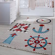 wohnraum teppiche teppichböden teppich rund matte carpet