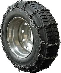 5.5MM Square Straight Link Alloy Light Truck Tire Chains (pair) #3129CAM Its Not Too Early To Be Thking About Snow Chains Adventure Journal Weissenfels Rex Tr Tr106 Radial Chain Passenger Cable Traction Tire Set Of 2 Sc1038 Cables Walmartcom 900 20 Truck Tires 90020 Power King Super Light Ice Melt Control The Home Depot Best For 2018 Massive Guide Kontrol Laclede Size Chart Canam Commander Forum Affordable Retread Car Rv Recappers Chaiadjusttensioners With Camlock