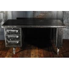 servante de bureau mobilier industriel etabli etablis desserte chariot d usine
