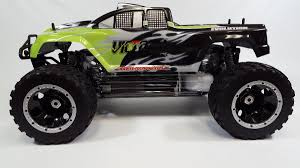 IMEX/FS Racing 1/5th Scale 4WD 30cc Gas Powered 2.4GHz Monster Truck Losi 15 5ivet 4wd Offroad Rc Truck Bnd With Gas Engine Black King Motor X2 Short Course 34cc Blackwhite Redcat Racing Rampage Mt V3 Rtr Orange Towerhobbiescom Rovan Baja 24g Rwd Rc Car 80kmh 29cc 2 Stroke Buggy Savage 18261044 Hsp 110 Scale Models Nitro Power Off Road Monster Traxxas Revo Powered W Accsories Bundle For Parts Pro Scale Gas Rc Truck Youtube Whosale Rampagextblue Xt 30cc Buy