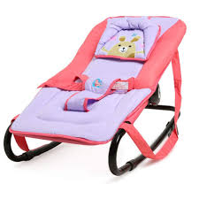 Amazon.com: Baby To Toddler Rocker Cradle Music Shake ... Amazoncom Kids Teddy Bear Wooden Rocking Chair Red Delta Children Cars Lightning Mcqueen Mmax 3 In 1 Korakids Red Portable Toddler Rocker For New Personalized Tractor Childrens Pied Piper Toddler Great Little Trading Co Fisher Price Baby Chair Horse Baby On Clearance 23 X 14 22 Rideon Toys Whandle Plush Rideon Deer Gift Little Cute Haired Boy Sits Astride A Rocking Horse Pads Cushions Chairs Carousel Adirondack Starla Child Cotton