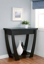 Narrow Sofa Table With Drawers by Small Sofa Table With Drawers 13 With Small Sofa Table With