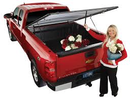 Truck Bed Covers - Northwest Truck Accessories - Portland, OR Truck Bed Reviews Archives Best Tonneau Covers Aucustscom Accsories Realtruck Free Oukasinfo Alinum Hd28 Cross Box Daves Removable West Auctions Auction 4 Pickup Trucks 3 Vans A Caps Toppers Motorcycle Key Blanks Honda Ducati Inspirational Amazon Maxmate Tri Fold Homemade Nissan Titan Forum Retractable Toyota Tacoma Trifold Tonneau 66 Bed Cover Review 2014 Dodge Ram Youtube For Ford F150 44 F 150