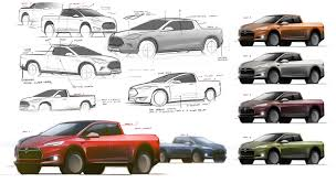 100 Wow Truck Tesla Will Have To Buyers To Woo Them Tesla Motors Club