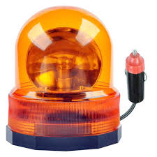 XDALYS.LT - Bene Didžiausia Naudotų Autodalių Pasiūla Lietuvoje. L14 ... Car Truck Led Emergency Strobe Light Magnetic Warning Beacon Lights 18 16 Amber Led Traffic Advisor Bar Kit Xprite Vehicle Lighting Bars Mini About Trailer Tail Stop Turn Brake Signal Oval Tailgate For Trucks F77 On Wow Image Collection With Blazer Intertional 614 In Triple Function What Do You Know About Emergency Vehicles Lights The State Of Home Page Response Lightbars Recovery Dash Lumax 360 Degree Strobing Wolo Emergency Warning Light Bars Halogen Strobe