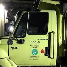 100 Stevens Truck Driving School The WSDOT Blog Washington State Department Of Transportation