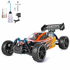 100 Nitro Rc Trucks For Sale Detail Feedback Questions About HSP RC Car 110 4wd Toys Two