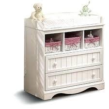 Storkcraft Dresser Change Table by Dresser Changing Table Combo Espresso White Dresser Changing Table