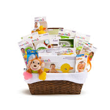 Baby Shower Gift Baskets Free Shipping Over 25 Munchkin