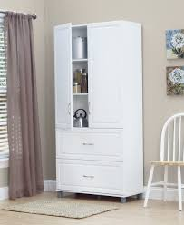 ameriwood storage cabinet with drawer home design ideas