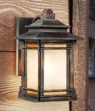 low voltage outdoor wall lighting low voltage outdoor wide area