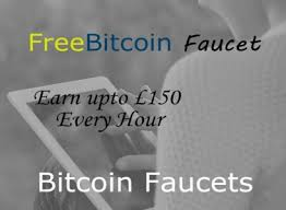 Doge Faucet For Faucethub by Doge Bitcoin Faucet Bitcoin Marketplace Review