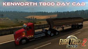 Euro Truck Simulator 2: Kenworth T800 - Jam Session #5 | All Games ... Cargo Truck Driver 18 Simulator Game Monster Rally Games Full Money The Awards 2018 Rage 2 Is Still Angry And Fantastic Has A Tom Jerry Online Toms Wars Cartoon Video Fun Time Developing All Eertainment Adventure For Kids Jerrymullens7 Patriot Wheels 3d Race Off Road Driven Foodtown Thrdown A Game Of Humor Food Trucks By Argyle Review Mash Your Motor With Euro Pcworld Get Offroad Big Microsoft Store Offroad Police Transporter Android In Tap