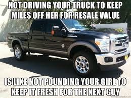 Not Driving Your Truck To Keep Miles Off Her For Resale Value Is ... New Cars With The Highest Resale Value 2015 9 Trucks And Suvs The Best Bankratecom Truck Force Vol4 Iss3 July 2014 By Bravo Tango Advertising Issuu 10 Vehicles Values Of 2018 Work Magazine Septemoctober 2011 Bobit Business Media Ford F150 Gets An Ecoboost 20 Images 2016 Chevy Wallpaper Top 5 Pickup In Us Forbes Ranks Tacoma As Its 2 Best Resale Value Vehicle Out Of Want Buy A Car Pro