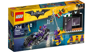 100 Lego Monster Truck Games All The Batman Sets From The New Batman Movie T3