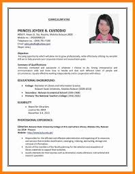 5+ Cv Images For Job | Theorynpractice 7 Resume Writing Mistakes To Avoid In 2018 Infographic E Example Of A Good Cv 13 Wning Cvs Get Noticed How Do Cv Examples Lamajasonkellyphotoco Social Work Sample Guide Genius How Write Great The Complete 2019 Beginners Novorsum Examplofahtowritecvresume Write Killer Software Eeering Rsum Examples Rumes Hdwriting A