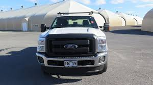 2015 Ford F250 4X4 Truck, Rack, Truck Box, Diesel Fuel Tank, Lic ... Introducing Transfer Flows Hauler Auxiliary Fuel Tank System Quick Hit Filling Up With Titan Tanks Jungle Fender Flares She Aint Purty Yet Installing An External In A 6772 Stainless Steel At Big Truck Stock Photo Picture And Flow Introduces The Most Universal Inbed Auxiliary Fuel Nissan Recalls Diesel Titans For Defect Autotraderca Rds Alinum 80 Gallon Rectangular Diamond Diesel Tank Tanks Truck Cap Trucks Lorry Lorries Full Theft Trucks Parts For Sale Flat Beds Steve Peck Fabrication