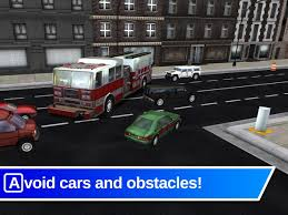 """Top Fire Truck 3D Parking – """"Android"""" Programos """"Google Play"""" Best Truck Wallpaper Android Apps On Google Play Wallpapers For 3d Model Of Peterbilt American High Quality 3d Flickr Rigged Trucks 4 Turbosquid 1214077 Cyan Aqua Top View Stock Illustration 8035723 Vehicle Wrap Graphic Design Nynj Cars Vans Trucks Fire Gameplay Youtube Twelve Every Guy Needs To Own In Their Lifetime Configurator Daf Limited Parking Programos Simulator Hd Gameplay Models Cgtrader 2 Easy Ways To Draw A With Pictures Wikihow"""